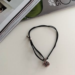 ALEX AND ANI Music Charm Bracelet